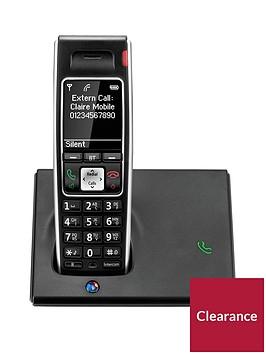 bt-bt-diverse-7410-plus-single-dect-phone-black