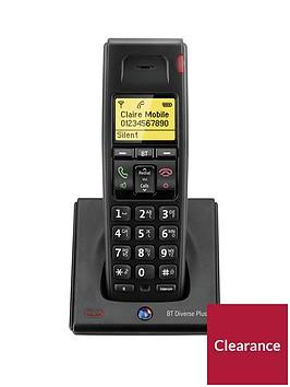 bt-bt-diverse-7100-plus-single-dect-additional-handset-black