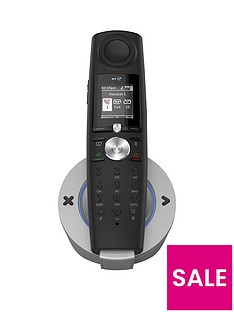 bt-bt-9500-halo-nuisance-call-blocking-cordless-home-phone-with-bluetooth-and-answer-machine