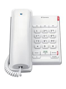 bt-bt-converse-2100-corded-telephone-white