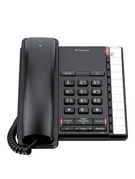 bt-bt-converse-2200-corded-telephone-black