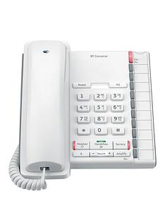 bt-bt-converse-2200-corded-telephone-white