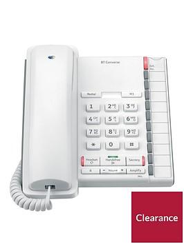 bt-bt-converse-2200-corded-telephone-white