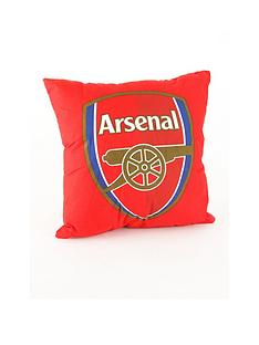 arsenal-cushion-ndash-40-x-40cm