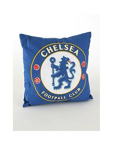 chelsea-cushion-ndash-40-x-40cm