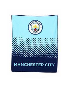 manchester-city-fade-fleece-blanket