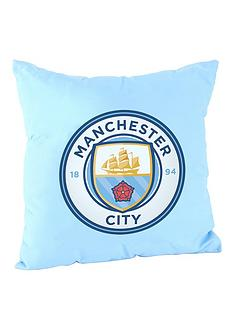 manchester-city-cushion
