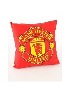 manchester-united-cushion-ndash-40-x-40cm