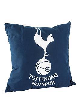 tottenham-hotspur-fc-tottenham-hotspur-fc-cushion