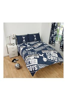 tottenham-hotspur-fc-patch-double-duvet-cover-set
