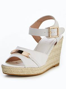 v-by-very-goldie-wedged-sandal-white