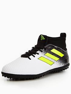 adidas-mens-ace-173-primemesh-astro-turf-football-boot--nbspdust-storm