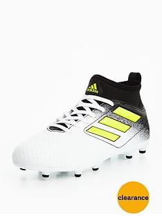 adidas-junior-ace-173-primemesh-firm-ground-football-boots-dust-storm