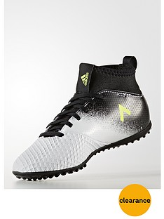 adidas-junior-ace-173-primemesh-astro-turf-football-boots--nbspdust-storm