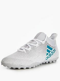 adidas-mens-x-173-astro-turf-football-boot--nbspdust-storm