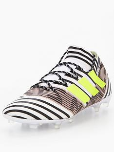 adidas-mens-nemeziz-172-firm-ground-football-boot--nbspdust-storm