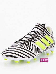 adidas-mens-nemeziz-173-firm-ground-football-boot--nbspdust-storm