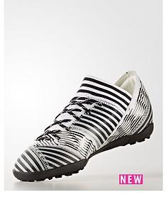 adidas-junior-nemeziz-173-astro-turf-boot--nbspdust-storm