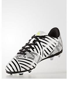 adidas-junior-nemeziz-174-firm-ground-football-boot--nbspdust-storm