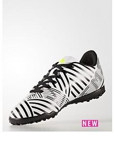 adidas-junior-nemeziz-174-astro-turf-boot--nbspdust-storm