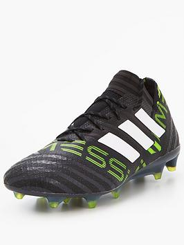 adidas-mens-nemeziz-171-messi-firm-ground-football-boot--nbspdust-storm