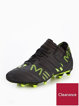 adidas-youth-nemeziz-171-messi-firm-ground-football-boot--nbspdust-storm