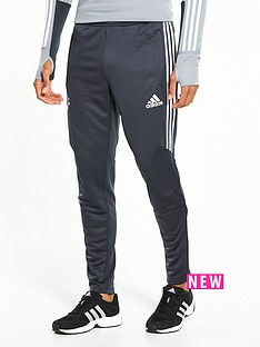 adidas-adidas-manchester-united-mens-training-pant