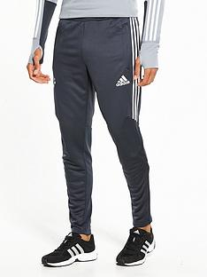 adidas-manchester-unitednbsptraining-pants