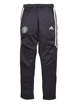 adidas-adidas-manchester-united-junior-training-pant