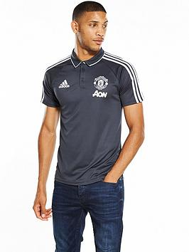 adidas-manchester-united-mens-polo