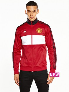 adidas-manchester-united-mens-track-top