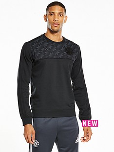 adidas-adidas-manchester-united-mens-sweater
