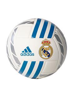adidas-real-madrid-football