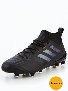 adidas-ace-171-primeknit-firm-ground-football-boots-magnetic-storm