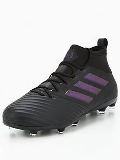 adidas-adidas-mens-ace-172-primemesh-firm-ground-football-boot