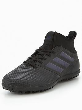 adidas-ace-173-primemesh-astro-turf-football-boots