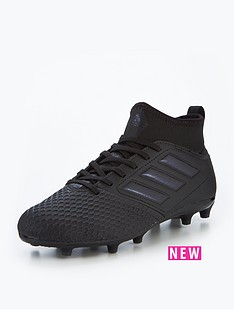 adidas-adidas-junior-ace-173-primemesh-firm-ground-football-boots