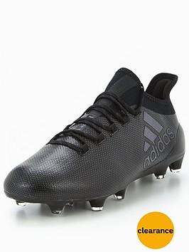 adidas-x-171-firm-ground-football-boots-magnetic-storm