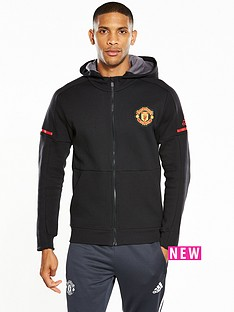 adidas-manchester-united-1718-home-anthem-jacket