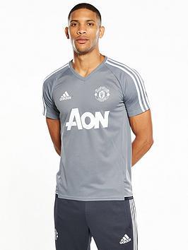 adidas-adidas-manchester-united-mens-training-jersey