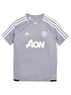 adidas-adidas-manchester-united-junior-training-jersey