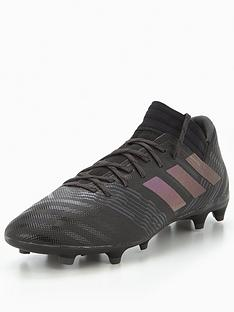 adidas-adidas-mens-nemeziz-173-firm-ground-football-boot