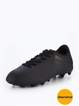 adidas-adidas-junior-x-174-firm-ground-football-boot