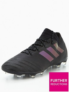 adidas-nemeziz-172-firm-ground-football-boots-magneticnbspstorm