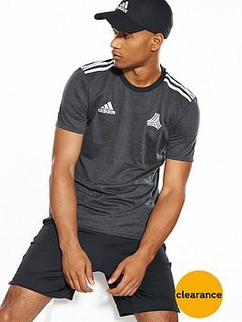 adidas-tango-t-shirt