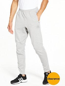 adidas-tango-pants