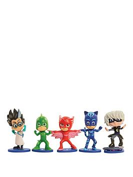 pj-masks-collectible-5-pack-figures