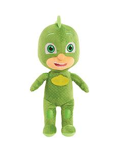 pj-masks-feature-plush-gekko