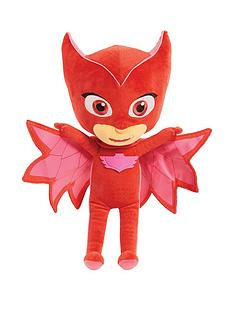 pj-masks-feature-plush-owlette