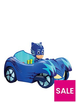 pj-masks-vehicle-amp-figure-catboy-car